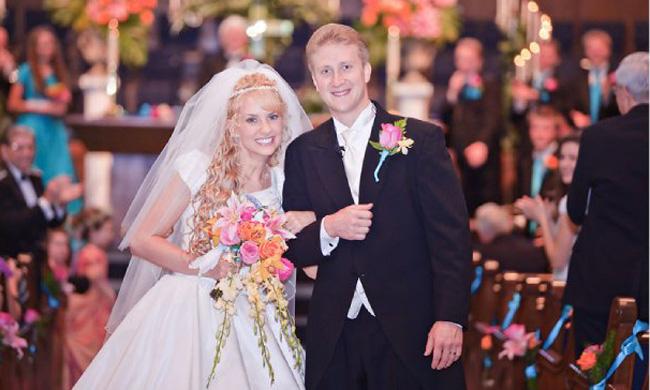 Stephen craig marriages