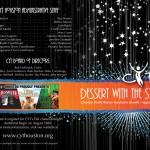 CYT Benefit Program Page 1*http://www.duoparadigms.com/wp-content/uploads/2012/01/CYT-Benefit-Program_11_1000.jpg
