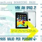 Final Approach Boarding Pass*http://www.duoparadigms.com/wp-content/uploads/2012/01/Final-Approach-Boarding-Pass-1Theirs.jpg