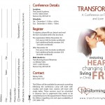 Transforming Hearts Tri-Fold Brochure Page 1*http://www.duoparadigms.com/wp-content/uploads/2012/01/Transforming-Hearts-Trifold-Tullus_Page_1000.jpg