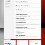 Hallmark Office Furniture Website*http://www.duoparadigms.com/wp-content/uploads/2012/01/services.jpg