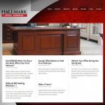 Hallmark Office Furniture Website*http://www.duoparadigms.com/wp-content/uploads/2012/01/specials.jpg