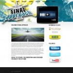 Final Approach Website*http://www.duoparadigms.com/wp-content/uploads/2012/01/website.jpg