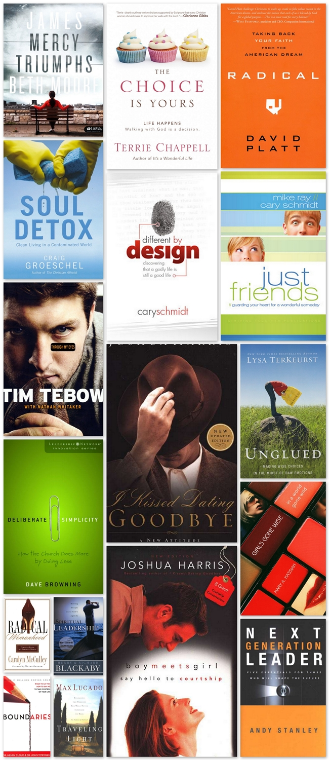 Book Cover Inspiration : Best christian book cover designs for inspiration