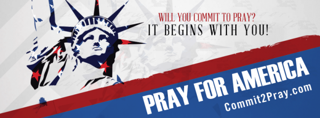 Facebook Cover_National Day of Prayer Task Force