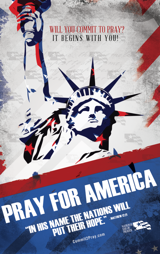 Half Page Ad_National Day of Prayer Task Force