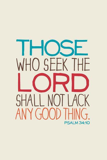 psalm_34_10