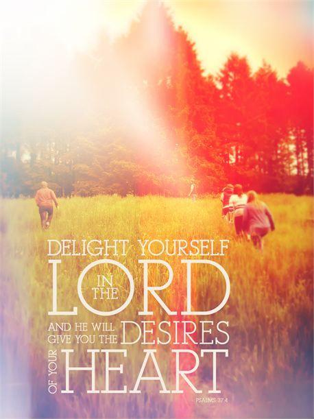psalm_37_4