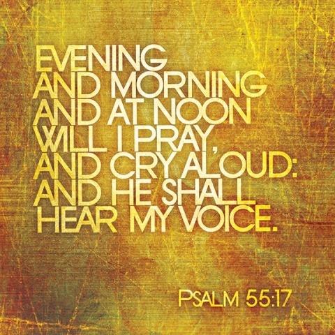 psalm_55_17