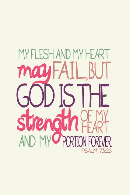 psalm_73_26