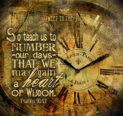 psalm_90_12