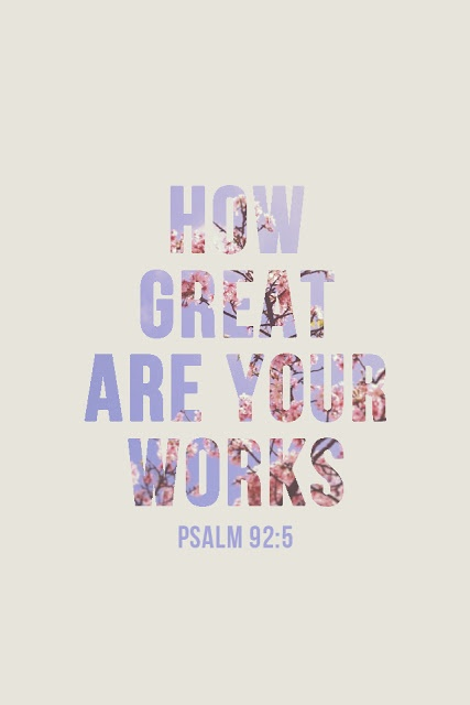 psalm_92_5