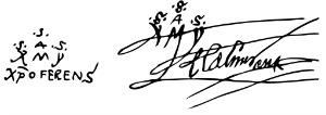 columbus_signature
