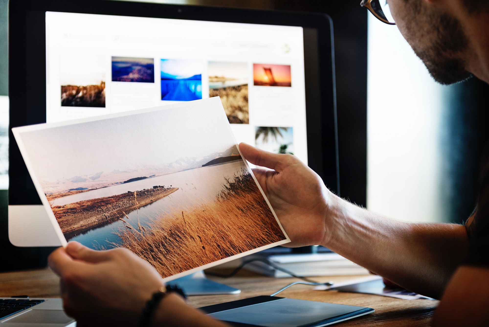 23 adobe photoshop tutorials for beginner graphic designers 23 adobe photoshop tutorials for beginner graphic designers baditri Image collections