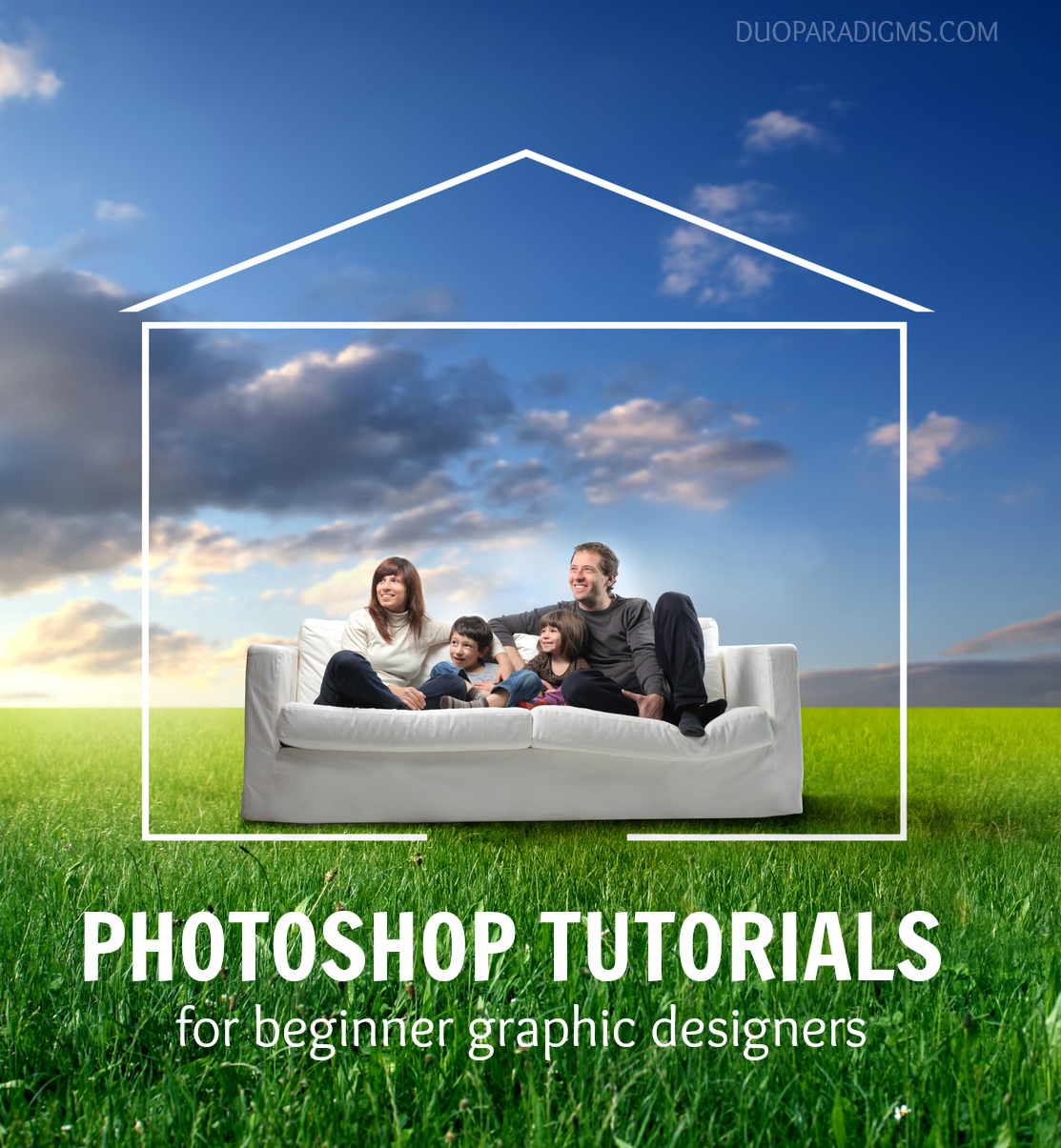 photoshop_tutorials