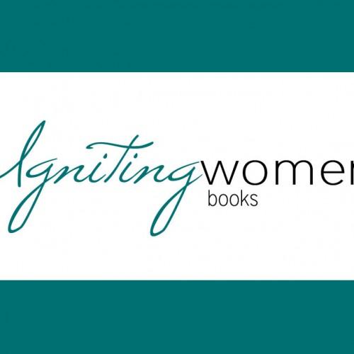 IgnitingWomenBooks_800x652-2