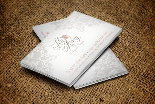 LIly-Array-Business-Cards_800