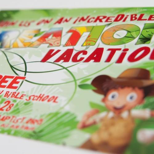 Thumbnail_Creation-Vacation