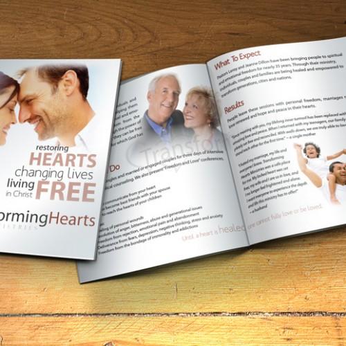 Transforming-Hearts_Thumbnail