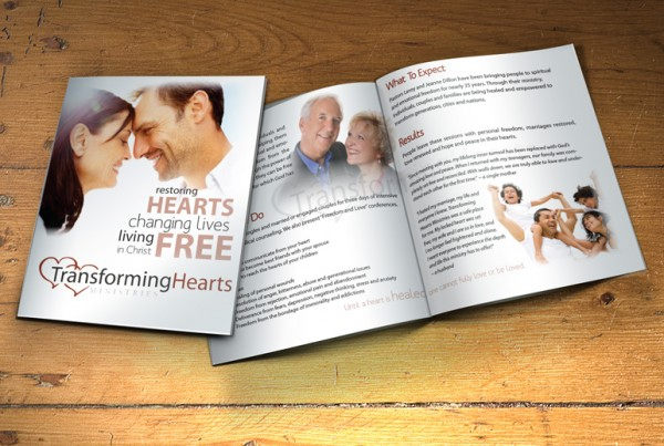 Transforming-Hearts_Thumbnail