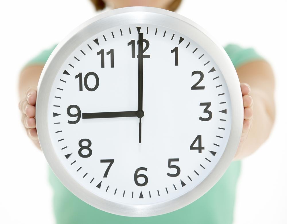 clock_lead