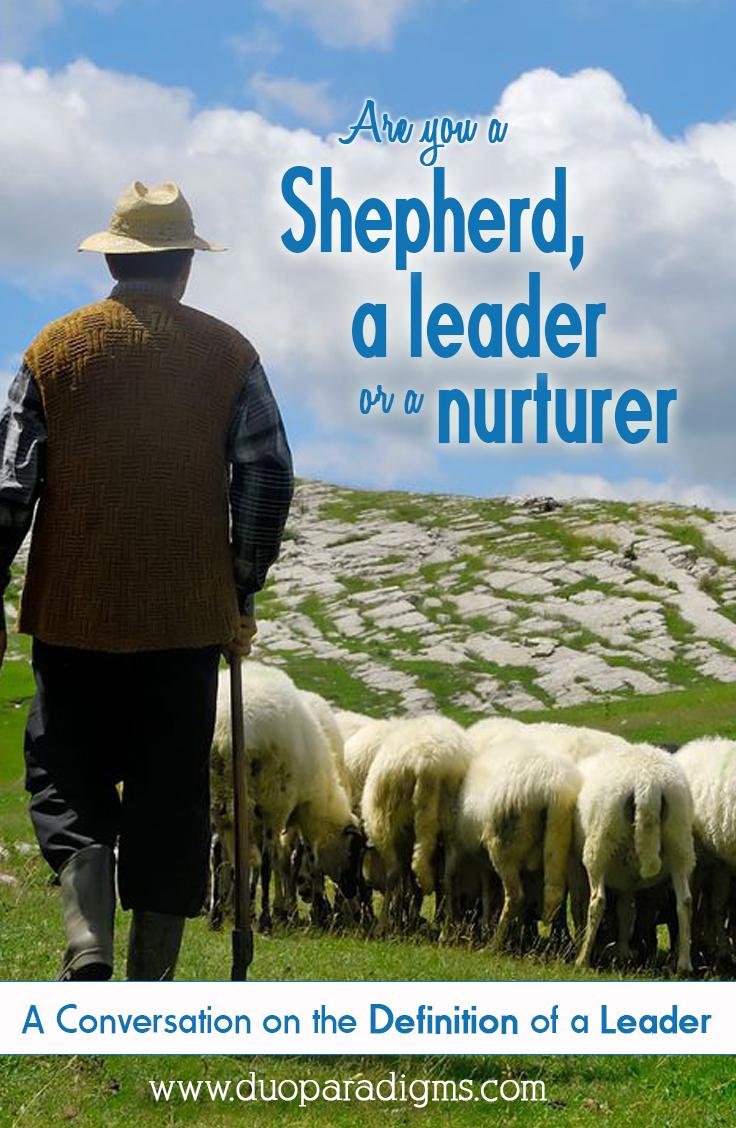 Leadership Coaching that Improves Organizational Spirit