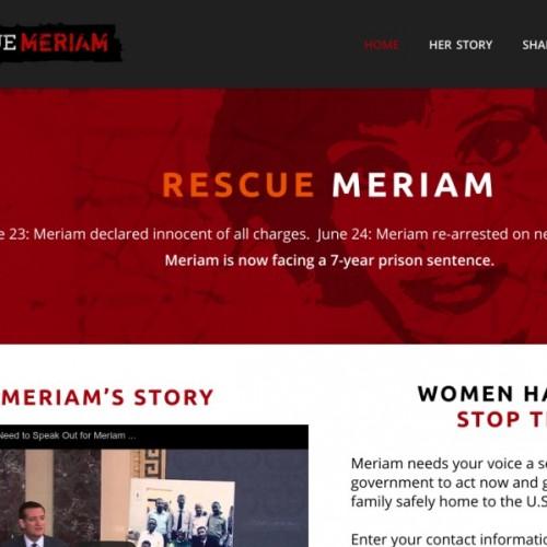 rescue_meriam_thumbnail