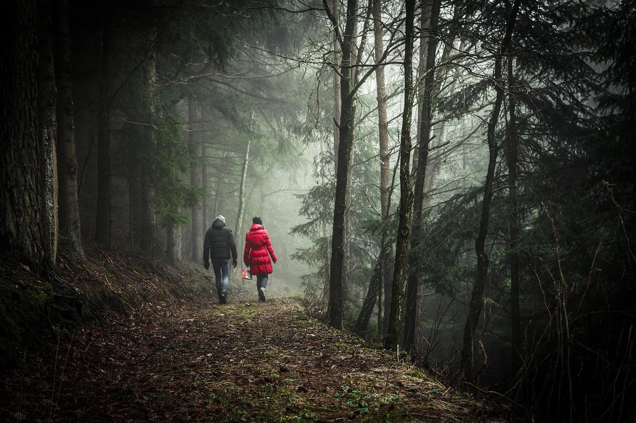 walking-1149747_1280