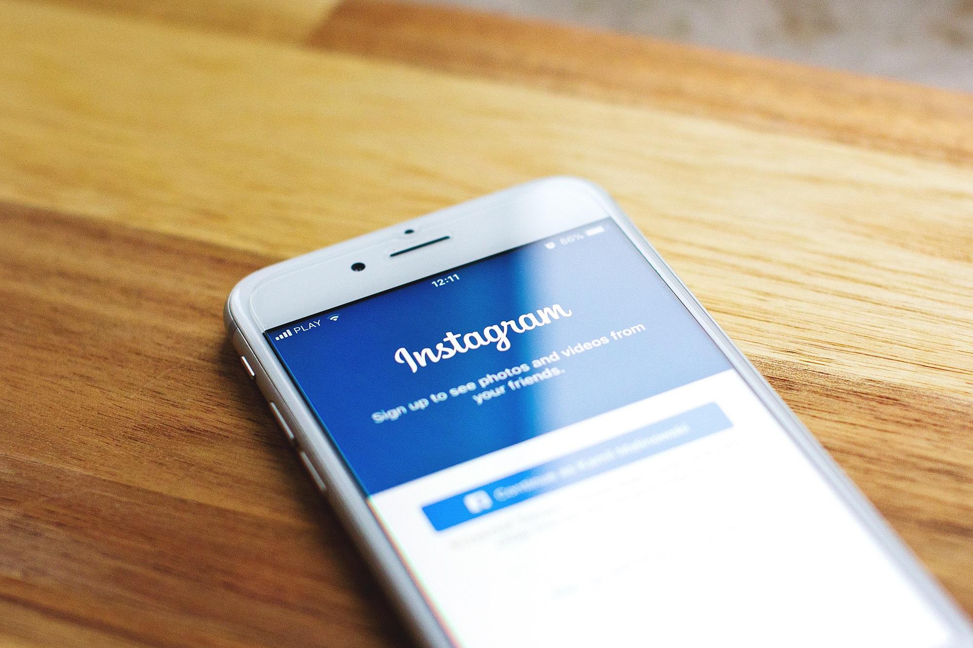 Marketing Tips for Nonprofits: Instagram Hashtags