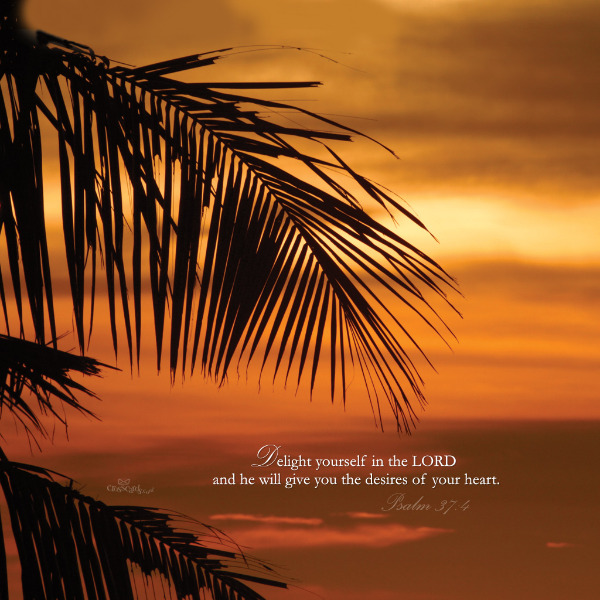 Beautiful christian wallpapers for your ipad - Crosscards christian wallpaper ...