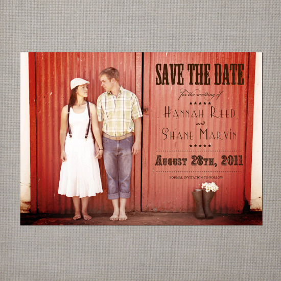 Beautiful Save the Date Wedding Postcard Custom Designs – Wedding Save the Date Postcards